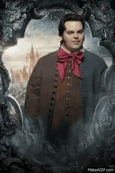 Beauty and the Beast | Josh Gad as Le Fou