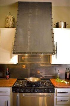 11 best range hood images range hoods kitchen range hoods rh pinterest com
