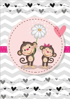 lovely cartoon animal with baby cards vectors 02 - https://gooloc.com/lovely-cartoon-animal-with-baby-cards-vectors-02/?utm_source=PN&utm_medium=gooloc77%40gmail.com&utm_campaign=SNAP%2Bfrom%2BGooLoc