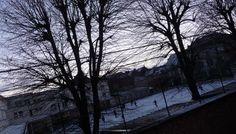Un homme de 63 ans, employé par une société de transports de personne à mobilité réduite pour convoyer sur Arras de jeunes élèves de l'éco [...] - Arras - La Voix du Nord, Driver of schoolbus for deaf school accused of sexual abbuse of 3 and 6 year old deaf children.