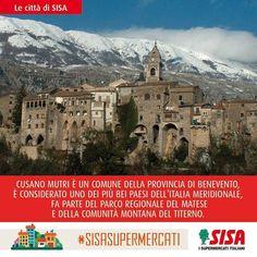#SISAcittà Cusano Mutri  È arrivato il #weekend ed è il momento giusto per visitare posti meravigliosi.  OFFERTE  www.sisacentrosud.it  #SISAsupermercati @#campania #italy #italia #napoli #salerno #igerscampania #ig_campania #igersnapoli #caserta #igersitalia #sorrento #irpinia #avellino #instaitalia #picoftheday #ig_italy #southitaly #ig_salerno #loves_campania #benevento #ig_worldclub #natura #instagood #panorama #fotodelgiorno #landscape