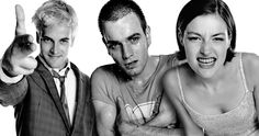 'Trainspotting 2' Begins Shooting This May in Scotland -- Director Danny Boyle confirmed in a new interview that he's in Edinburgh, Scotland on research before 'Trainspotting 2' begins filming in May. -- http://movieweb.com/trainspotting-2-starts-production-scotland/