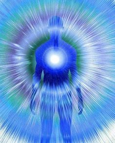 Resultado de imagem para blue ascended ray