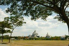 Fernbrook Gardens, Alabang, Muntinlupa, Metro Manila, Philippines