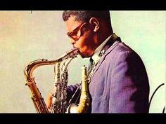 Roland Kirk - Blues For Alice. JAZZvideos: https://www.facebook.com/hennie.jazz