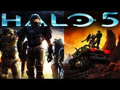 Halo Club - Halo 5 Warzone Firefight, Grifball, Event Delayed, New GFX, Etc.