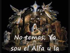 Feliz Navidad 2011 y Prospero Año 2012 - Cancion de Navidad