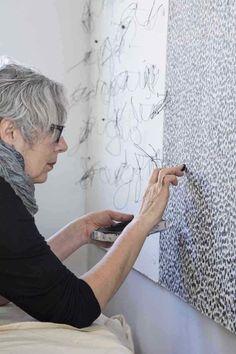 sandra brownlee artist - Google Search