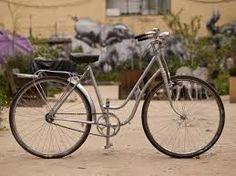 Resultado de imagen para bicicleta vintage wallpaper