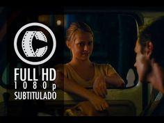 The Choice - Official Trailer #1 [FULL HD] - Subtitulado por Cinescondite