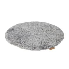 Buy your Shepherd seat cover Ida from Shepherd of Sweden at Nordic Nest. The Shepherd, Chair Pads, Cushion Pads, Seat Covers, Scandinavian Design, Seat Cushions, Sweden, Products, Bench Seat Cushions