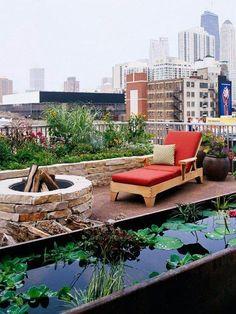 05866600 photo carnet de travail d un jardinier paysagistejpg 1361988 mi garden pinterest rooftop rooftop garden and gardens