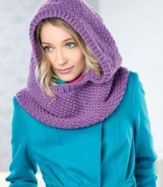Free Knitting Patterns Hats Scarves Gloves : 1000+ images about Free Knitting Patterns For Hats,Scarves, Gloves, Shawls An...