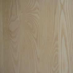 Solid Timber Flooring Selection of NZ Hardwoods, NZ Native & Imported Solid Wood Flooring, Timber Flooring, Hardwood Floors, French Oak, White Oak, Teak, Nativity, Wood Flooring, Wood Floor Tiles