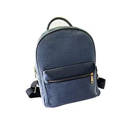 New Trending Luggage: Sinma Women Gold Velvet Small Backpack, Delicate Casual Daypack School Book Shoulder Bag (Grey). Sinma Women Gold Velvet Small Backpack, Delicate Casual Daypack School Book Shoulder Bag (Grey)  Special Offer: $8.99  411 Reviews Feature: ❤ Fashion Design ❤ Style:Fashion School Hiking Bag ❤ If you want to show your energetic and passion, choose it!!! ❤ Material:Gold velvet ❤...