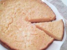 炊飯器で♡ヘルシーチーズケーキの画像
