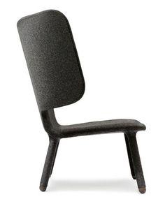 Valdemar chair by Artificial/form Normann-Copenhagen