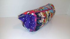 Infant Car Seat ARM PAD Handle Cover Wrap by thejoyschoppe on Etsy