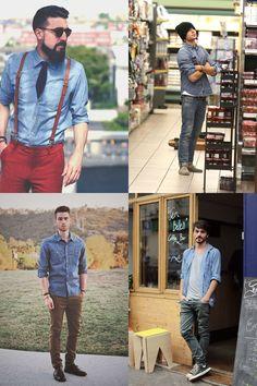 dicas de moda, look masculino, looks de outono, outono 2016, tendencia outono 2016, look outono 2016, alex cursino, moda sem censura, blog de moda, fashion tips, menswear, style, outfit, 3