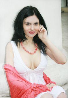 Mujeres-rusas-solteras.com Daily Updates!
