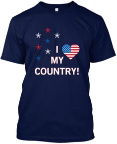 Red White Blue, Patriots, Mugs, Hoodies, Long Sleeve, Sleeves, Mens Tops, T Shirt, How To Wear
