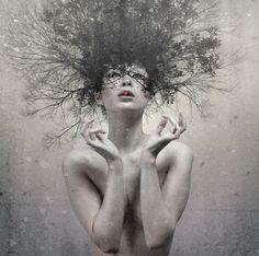 25 Best Kiyo Murakami Fine Art Photography Images On Pinterest