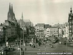 köln_altstadt_nord_heumarkt_in_der_30er_jahren_hermanns_historisch_denkmal_friedrich_wilhelm_iii_ebe07073_600x450xcr.jpeg (600×450)