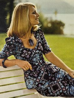 456d5a6becfe8 1008 Best 70s Outfits images in 2019 | Fashion, 70s fashion, Vintage ...