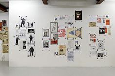 Experimental Jetset – Two or Three Things I Know About Provo...