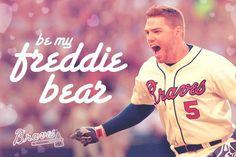 Atlanta Braves (@Braves) | Twitter