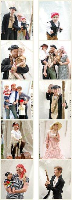 pirate photo booth - this is happening! Pirate Day, Pirate Theme, 60th Birthday Party, Pirate Birthday, Pirate Photo Booth, Goonies Party, Diy Party, Party Ideas, End Of Year Party