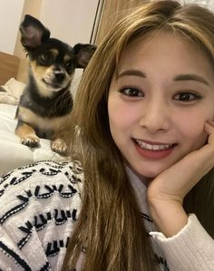 South Korean Girls, Korean Girl Groups, Twice Tzuyu, Twice Korean, Sana Momo, How High Are You, Chou Tzu Yu, Dahyun, Im Nayeon