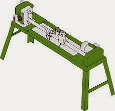 Machine Parts: What are the requirements of machine tool structur...