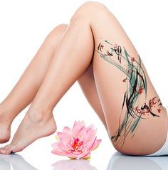 Affordable and reliable waxing services on affordable prices for women and men in Kathmandu from Brazilian bikini waxing to full body waxing for smooth skin Facial Waxing, Body Waxing, Hair Removal Diy, Laser Hair Removal, Smooth Legs, Smooth Hair, Waxing Services, Psoriasis Cream, Beauty Tips