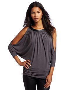 Bailey 44 Women`s Antonioni Top $144.40