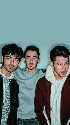 The Jonas Brothers Joe Jonas, Jonas Brothers, Shawn Mendes, Chris Evans, Zac Efron, Quito, Harry Styles, Celebrity Singers, Celebrity Photos