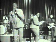 BBC Otis Redding & Friends Stax Volt Revue  April 7, 1967 Oslo, Norway Sound Of Music, Kinds Of Music, Old School Songs, Sam & Dave, Otis Redding, Booker T, All About Music, April 7, Coups