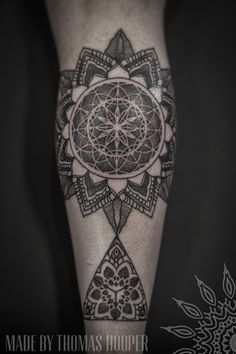Tattooing « Hoopers Electric – Meditations in Atrament