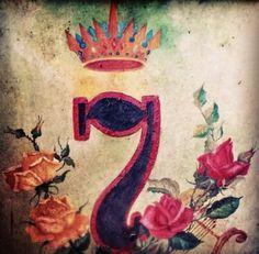 Sete Tattoo Maria, Third Eye, Deities, Cool Art, Witch, Tumblr, Ink, Tattoos, Painting