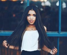 """ I [ha]ve no[t]hing to hid[e] on [you] ""  Instagram: @Ttlyteala"