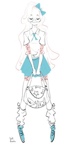 Yuki.Kawatsu