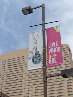 It was great seeing Origami Owl banners lining the streets. http://www.DawnsGifts.OrigamiOwl.com