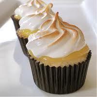 Hoe maak je meringue en meringue botercrème? - Plazilla.com