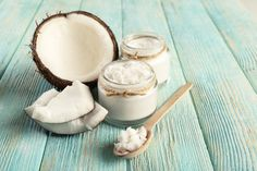 Use Coconut Oil Health - Coconut Oil – Why Is It So Popular? - 9 Reasons to Use Coconut Oil Daily Coconut Oil Will Set You Free — and Improve Your Health!Coconut Oil Fuels Your Metabolism! Coconut Oil Coffee, Best Coconut Oil, Raw Coconut Oil, Benefits Of Coconut Oil, Coconut Oil For Skin, Oil Benefits, Health Benefits, Cacao Benefits, Oil Pulling