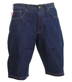 Shorts SMOKESTORY - GHOTIC  #shorts #smokestory