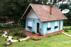 Casas & Chalés em Monte Verde (MG) - Pousadas em Monte Verde