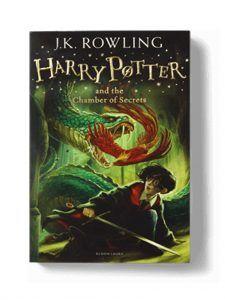 Harry Potter 3 Rowling Harry Potter Harry Potter Potter