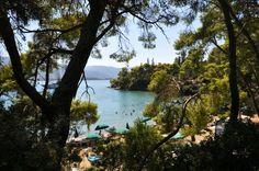 lova bay Poros Poros Greece, Trip Advisor, Tourism, Dreams, Vacation, Places, Travel, Islands, Turismo