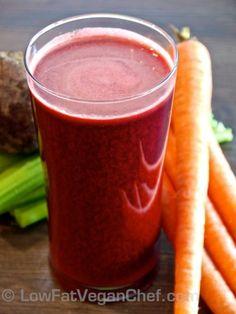 DIY Tuesday: 23 Simple & Healthy Homemade Magical Elixirs!
