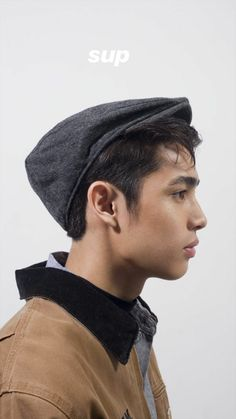 Donny Pangilinan, Pictures Of People, Filipina, Crushes, Babe, My Love, Fashion, Moda, Fashion Styles